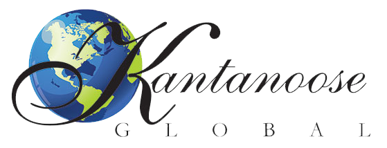 kantanoose Global