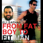 fat_boy_to_fit_man_slider