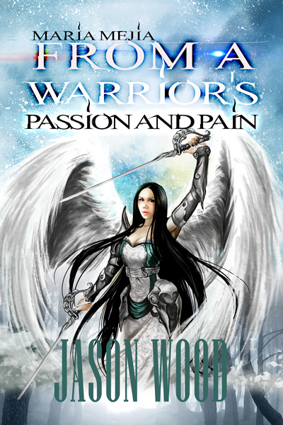 400-warriors-passion-and-pain